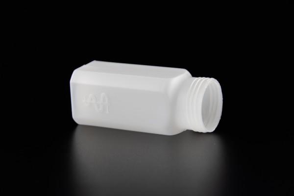 Schutzgefäß, transluzent, 86x34 mm