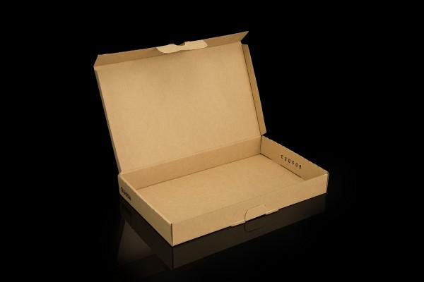 Süsse Post Box Maxi, 295x180mm