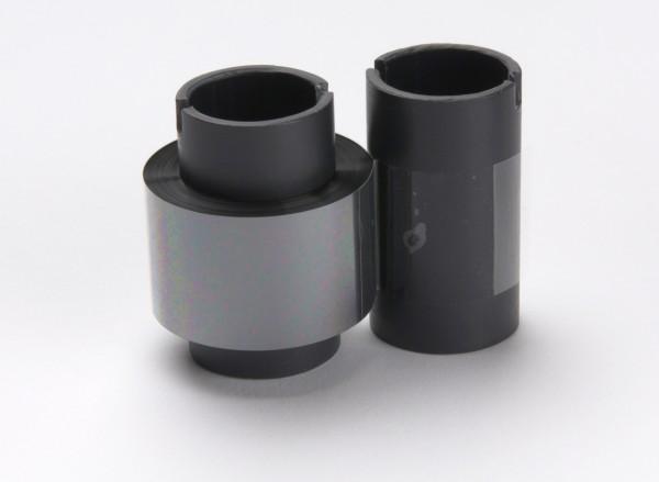 Druckband schwarz für Signature Slide Printer