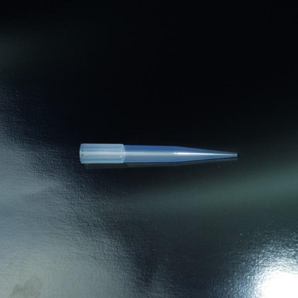 Pipettenspitzen 50-1000µl, blau, Nachfüllbox mit 5x96 Stk.