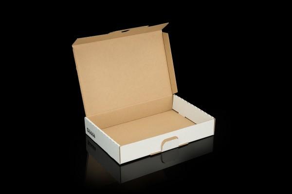 Süsse Post Box, 226x151mm