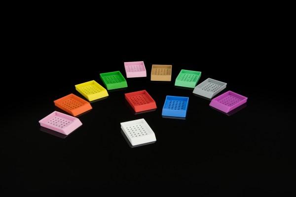 Standardkassette pink